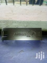 Advance Media 8gb | Computer Accessories  for sale in Nairobi, Kayole Central