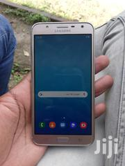 Samsung Galaxy J7 Nxt 16 GB Gold | Mobile Phones for sale in Nairobi, Nairobi Central