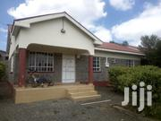 3 Bedroom Bungalow in Kiserian.For Sale | Houses & Apartments For Sale for sale in Kajiado, Ngong