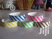 Unique Design Event Tags \ Paper Wristbands | Party, Catering & Event Services for sale in Nairobi, Nairobi Central