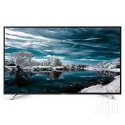 "TCL 32"" Full HD Android TV 32S6500 - Black 
