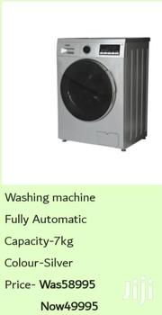 Washing Machine | Home Appliances for sale in Nairobi, Embakasi