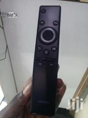 Samsung Remote Control | TV & DVD Equipment for sale in Nairobi, Nairobi Central