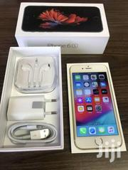 New Apple iPhone 6s 32 GB | Mobile Phones for sale in Nairobi, Nairobi Central