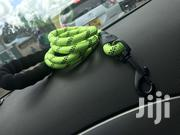Strong Durable Dog Leash   Pet's Accessories for sale in Nairobi, Harambee
