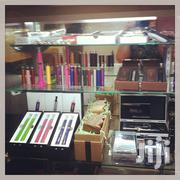 Evod Mt3 Double Gift Vape Pen   Tools & Accessories for sale in Nairobi, Nairobi Central