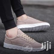 Men Casual Shoes | Shoes for sale in Nairobi, Nairobi Central