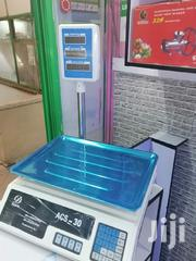 30kgs Weighing Scale   Store Equipment for sale in Nairobi, Nairobi Central