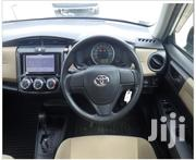 Toyota Avensis 2012 White | Cars for sale in Mombasa, Bamburi