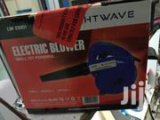 Electrical Blower | Electrical Tools for sale in Nairobi, Nairobi Central