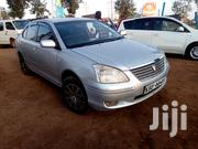 Toyota Premio 2006 Silver | Cars for sale in Kiambu, Thika