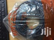 HDMI Cable (20M)   TV & DVD Equipment for sale in Nairobi, Nairobi Central