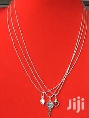 Silver Chains | Jewelry for sale in Nairobi, Nairobi Central