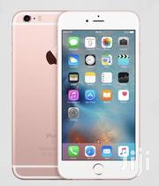 Apple iPhone 6s 16 GB Gray | Mobile Phones for sale in Nairobi, Parklands/Highridge