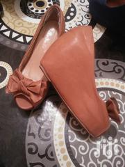 Wedge Shoes | Shoes for sale in Mombasa, Bamburi