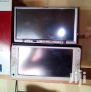 Used Ex Japan Car Stereo | Vehicle Parts & Accessories for sale in Kiambu, Township C