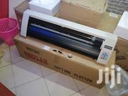Plotter Vinyl Cutter Machine | Printing Equipment for sale in Nairobi, Nairobi Central