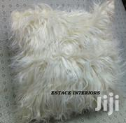 Fluffy Throw Pillows / Cases   Home Accessories for sale in Nairobi, Nairobi Central