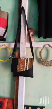 African Bags, Affordable We Do Deliveries Countrywide at a Fee. | Bags for sale in Kilifi, Sokoni
