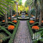 Landscaping Service   Landscaping & Gardening Services for sale in Nairobi, Woodley/Kenyatta Golf Course