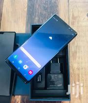Samsung Galaxy Note 8 128 GB Black | Mobile Phones for sale in Nairobi, Nairobi Central