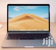 Laptop Apple MacBook Pro 8GB Intel Core i7 SSD 512GB | Computer Hardware for sale in Nairobi, Nairobi Central