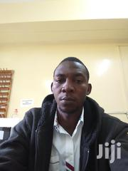 Sales And Supervision   Sales & Telemarketing CVs for sale in Kisumu, Migosi