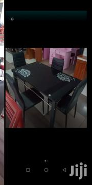 Dining Table M | Furniture for sale in Nairobi, Nairobi Central