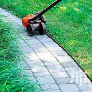 Grass Cutting | Landscaping & Gardening Services for sale in Nairobi, Nairobi Central