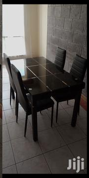 Dining Table K | Furniture for sale in Nairobi, Nairobi Central
