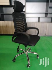 Office Chairs With Headrest | Furniture for sale in Nairobi, Nairobi Central