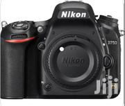 Nikon D750 Body Only | Cameras, Video Cameras & Accessories for sale in Nairobi, Nairobi Central