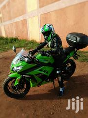 New Kawasaki Bike 2019 Green | Motorcycles & Scooters for sale in Nairobi, Nairobi Central