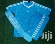 Plain Uniforms Football | Clothing for sale in Nairobi, Nairobi Central