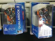 New Ps3 Controller | Video Game Consoles for sale in Nairobi, Nairobi Central