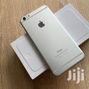 New Apple iPhone 6 16 GB Gray | Mobile Phones for sale in Nairobi, Nairobi Central