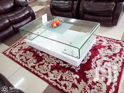 Elegant Coffee Table WB098 | Furniture for sale in Nairobi, Nairobi Central