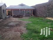 3 Bedroom Own Compound Executive New House To Rent In Narok Town | Houses & Apartments For Rent for sale in Narok, Narok Town