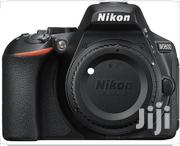 Nikon D5600 Camera | Cameras, Video Cameras & Accessories for sale in Nairobi, Nairobi Central