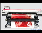 Full Colour High Quality Banner Printing | Manufacturing Services for sale in Nairobi, Nairobi Central