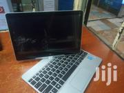 Laptop HP EliteBook Revolve 810 G2 Tablet 4GB Intel Pentium SSD 128GB | Tablets for sale in Nairobi, Nairobi Central