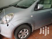 Toyota Passo 2013 Silver | Cars for sale in Mombasa, Tudor