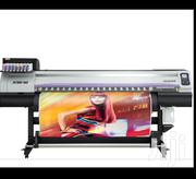 Banner Printing 2 | Manufacturing Services for sale in Nairobi, Nairobi Central