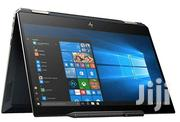 New Laptop HP Spectre 13t 8GB Intel Core i5 SSD 256GB | Laptops & Computers for sale in Nairobi, Nairobi Central
