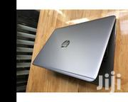 Laptop HP EliteBook 1040 8GB Intel Core i5 SSD 256GB | Laptops & Computers for sale in Nairobi, Nairobi Central