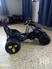 Electric Go Cart | Toys for sale in Mombasa, Bamburi
