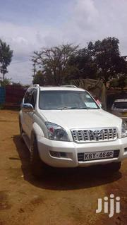 Car Hire Services Self Drive | Chauffeur & Airport transfer Services for sale in Nairobi, Parklands/Highridge
