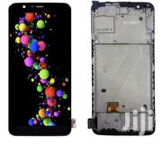 One PLUS 3 Screen Replacement | Accessories for Mobile Phones & Tablets for sale in Nairobi, Nairobi Central