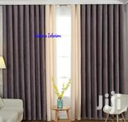 Mix and Match Curtains | Home Accessories for sale in Nairobi, Nairobi Central