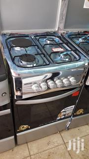 Four Bunner Cooker | Kitchen Appliances for sale in Nairobi, Nairobi Central